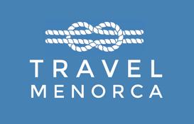 TravelMenorca.co.uk